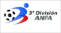 Definidos los grupos y calendario de la Copa Absoluta 2016