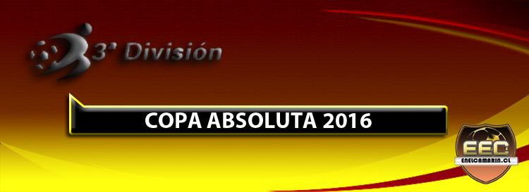 Finalizado: Chimbarongo FC 2-2 A.Fernández Vial