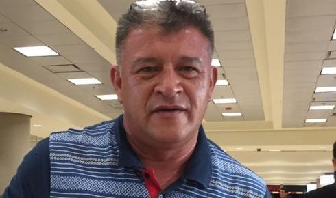 Claudio Borghi deja su cargo como entrenador en Liga de Quito