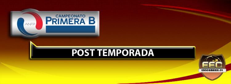 Finalizado: Iberia 1-0 Curicó