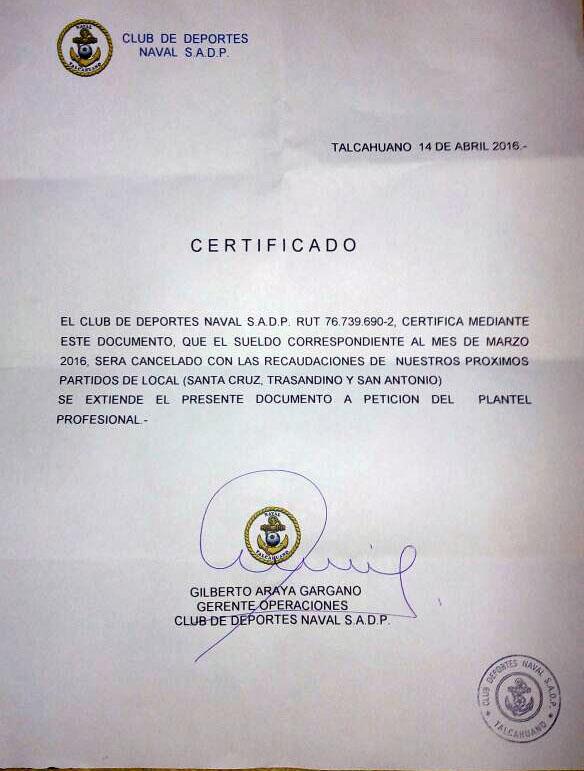 certificado-naval