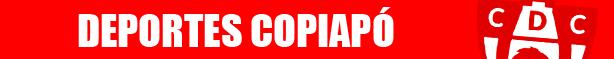 DEPORTES COPIAPÓ