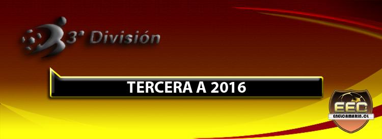 Finalizado: Deportes Recoleta 1-0 AC Colina