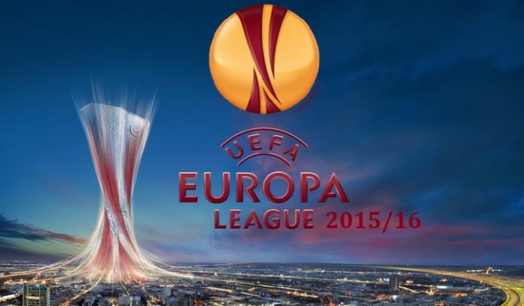 Finalizado: Liverpool 1-3 Sevilla