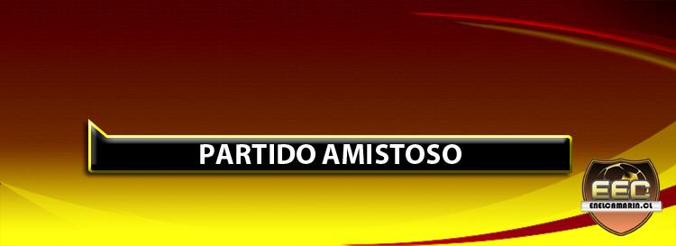 Finalizado: Coquimbo Unido 0-1 D.Temuco