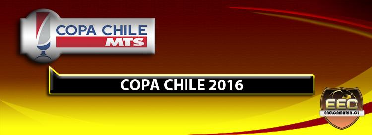 Finalizado: Coquimbo Unido 0-6 Palestino