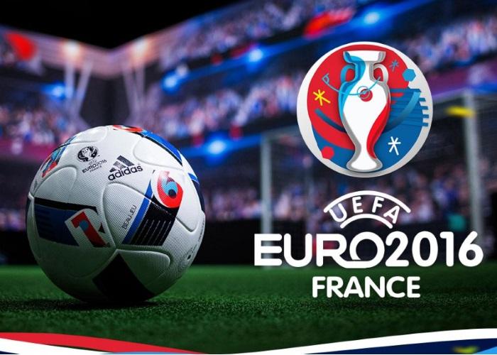 Finalizado: Portugal 1-0 Francia