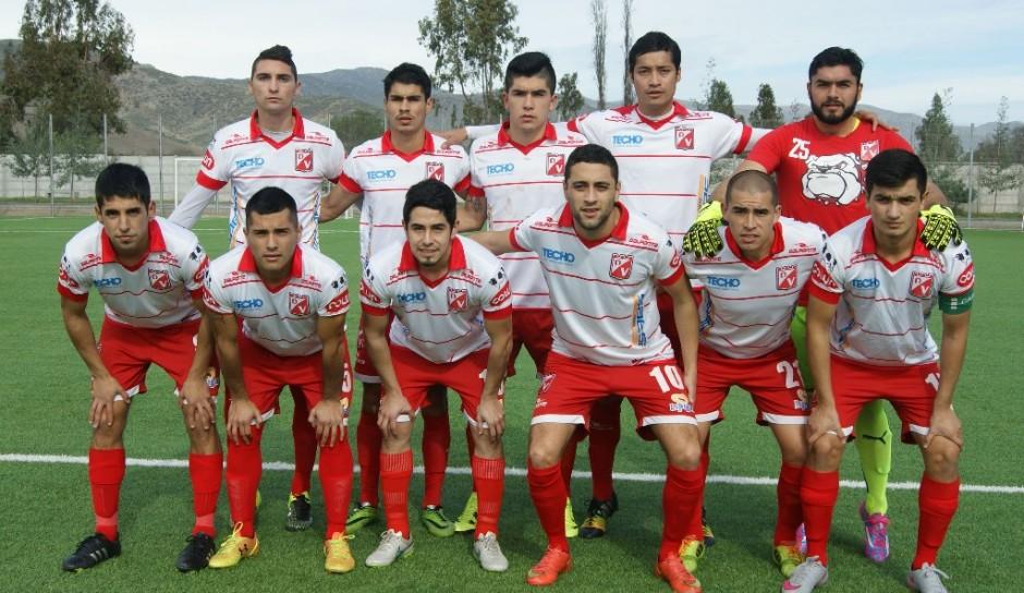 Suspendido el encuentro entre Deportes Valdivia y Universidad de Concepción