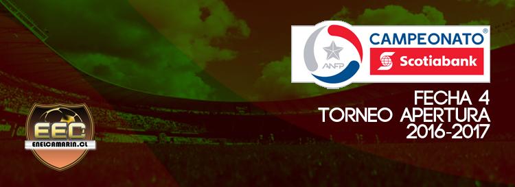 Finalizado: Audax Itáliano 1-0 D.Antofagasta