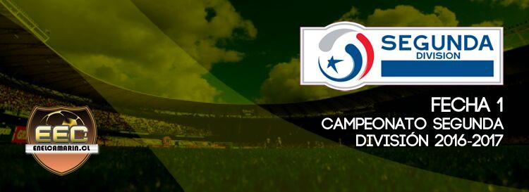 Finalizado: San Antonio Unido 0-1 Trasandino