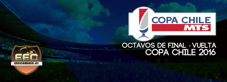 Finalizado: D.La Serena 0-0 Cobreloa