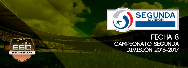 Finalizado: D.Melipilla 1-1 San Antonio Unido
