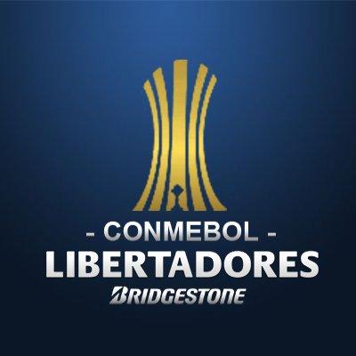 Conoce la suerte de los equipos chilenos en Copa Libertadores