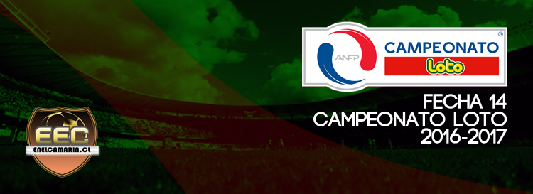 Finalizado: D.La Serena 1-1 U.San Felipe