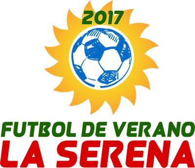 Finalizado: U. de Chile 1-1 Belgrano