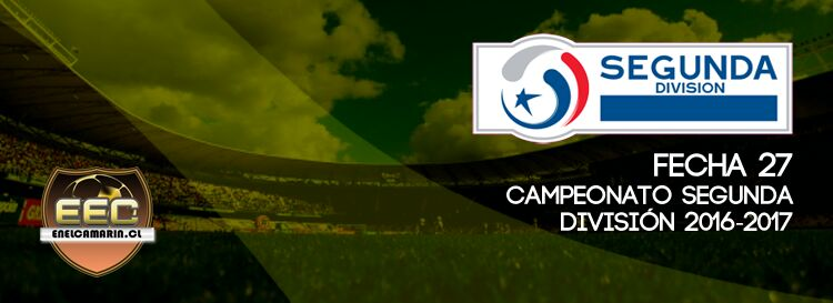 Finalizado: AC Barnechea 2-0 Colchagua CD
