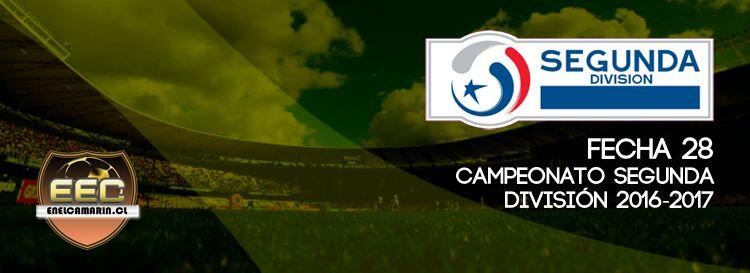 Finalizado: D.Melipilla 2-0 Trasandino