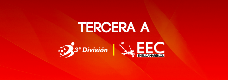 Finalizado: M.Mejillones 0-3 A.Fernández Vial