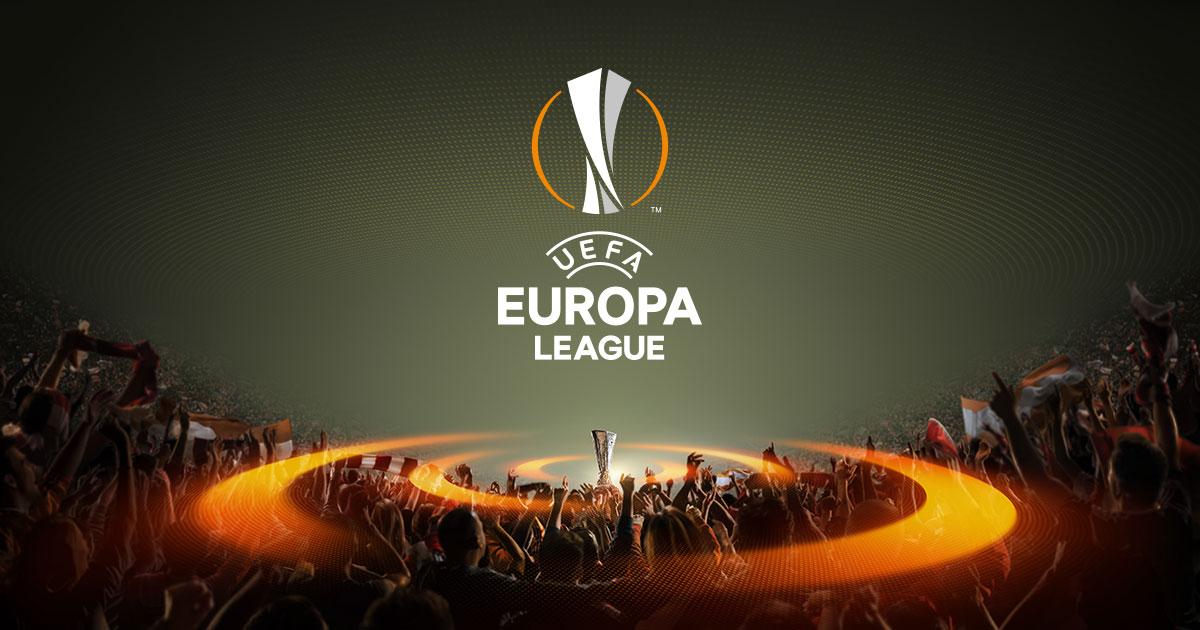 Finalizado: Ajax 0-2 Manchester United