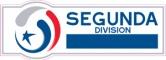 Finalizado: Malleco Unido 0-0 D.Melipilla