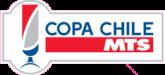 Finalizado: D.Antofagasta 1-0 U.de Chile