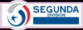 Finalizado: Colchagua CD 3-2 D.Prov.Osorno