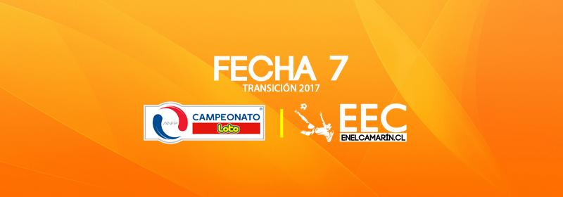 Finalizado: U.San Felipe 0-0 Cobresal