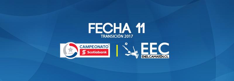 Finalizado: U.Española 4-2 D.Iquique