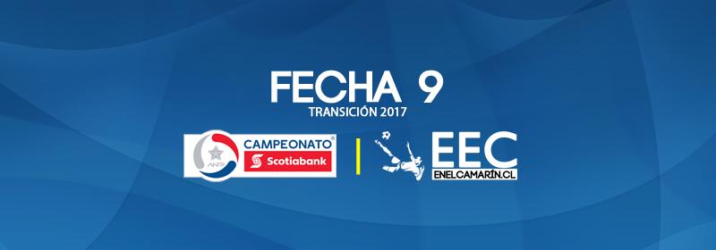 Finalizado: D.Temuco 1-1 San Luis