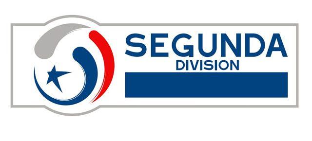 MOVIDAS SEGUNDA DIVISIÓN 2020