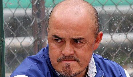 Barnechea desmiente a Luis Musrri por declaraciones post partido