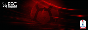 Finalizado: D.Santa Cruz 0-1 AC Barnechea