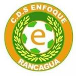 CDS Enfoque