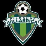 Deportivo Pilmahue