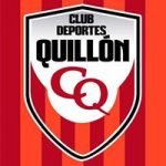 Colegio Quillón