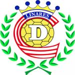 Deportes Linares