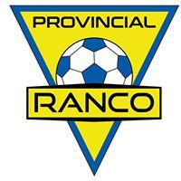 Provincial Ranco