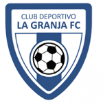 Deportivo La Granja