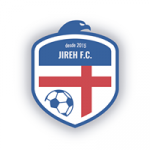 Jireh FC