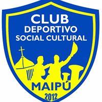 Cultural Maipú