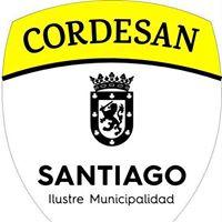Municipal Santiago