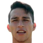 7. Bryan Carrasco