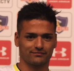 28. Felipe Campos
