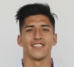 8. Fernando Cornejo Miranda