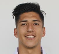 23. Fernando Cornejo Miranda