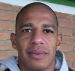 5. Francisco Rolando Silva