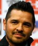 DT. Héctor Tapia