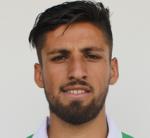 24. Ignacio Jeraldino