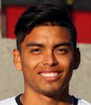 31. Iván Contreras