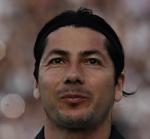 20. Jaime Valdés